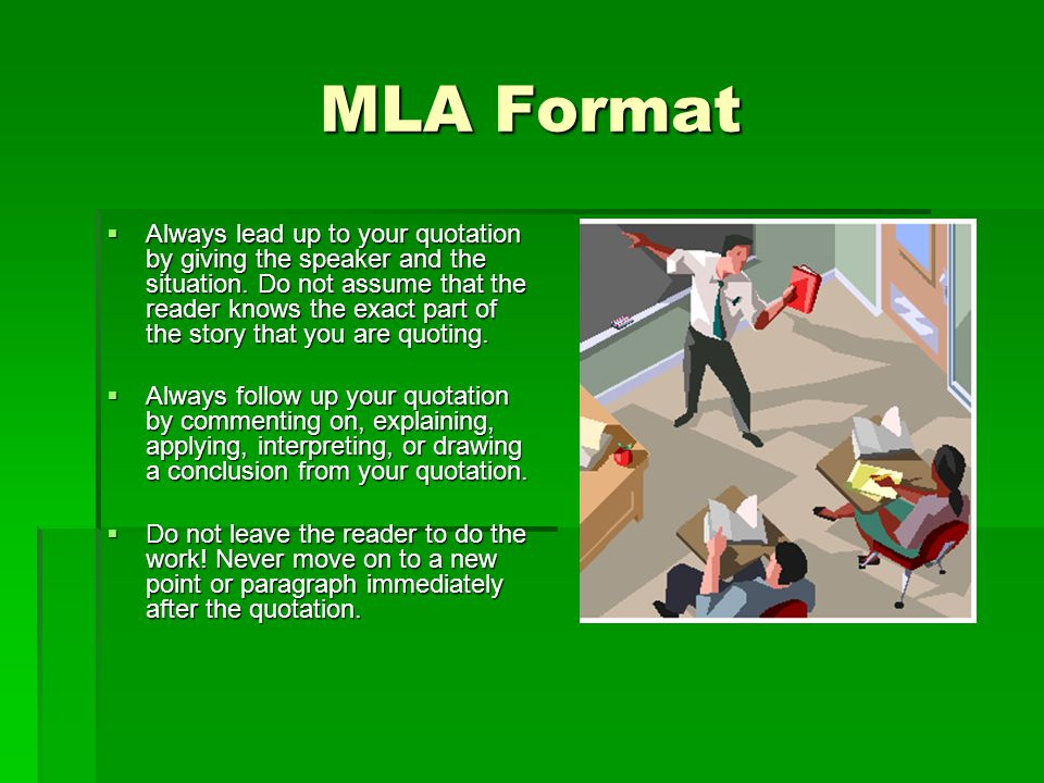 mla format converter online The in-text citation style is as follows: for parenthetical citations we enclose the   for an online document/www resource: website year can be found at the.