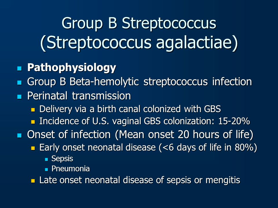 Beta strep culture collection vaginal very valuable