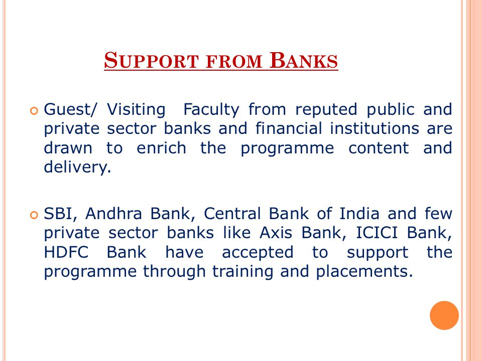 support icici bank