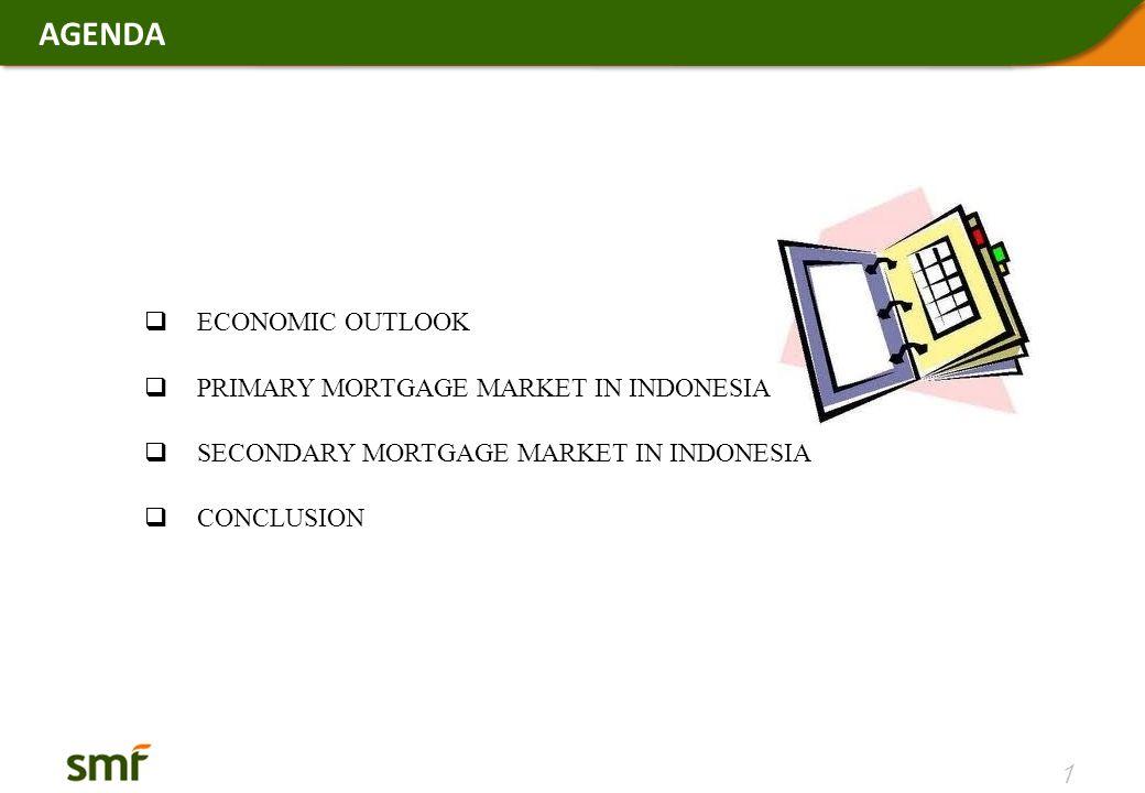 ECONOMIC OUTLOOK