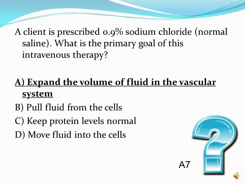 A) Expand the volume of fluid in the vascular system