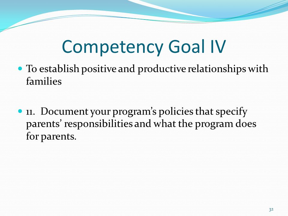 policies that specify parents responsibilities and what the program does for parents Policies that specify parents responsibilities and what the program does for parents essays and research papers policies that specify parents responsibilities and what the program does for parents  parents should be held solely responsible for their children's actions.