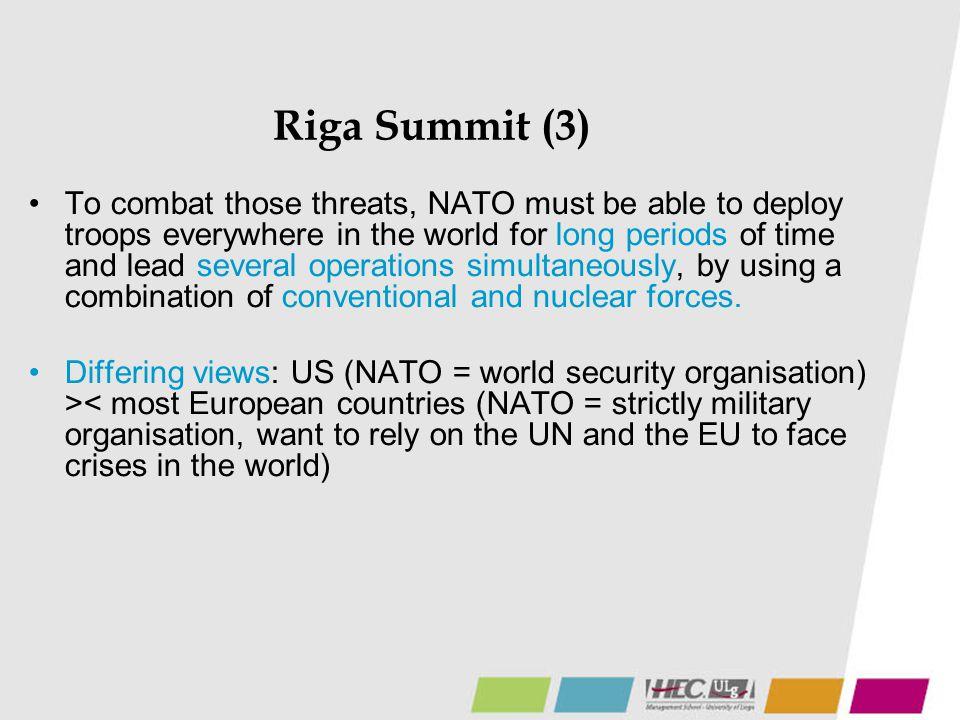 Riga Summit (3)