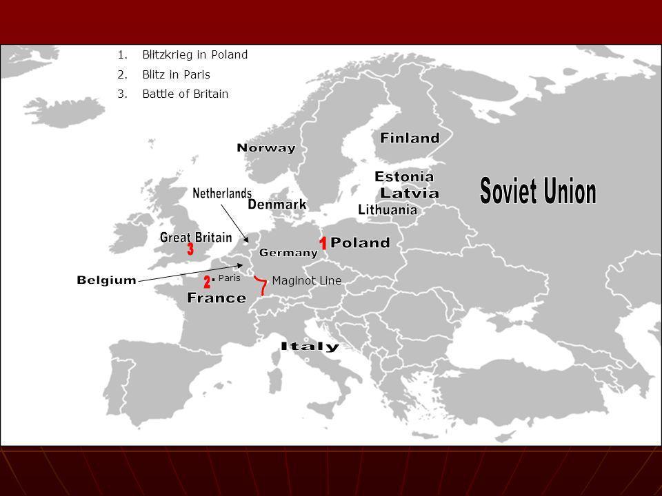 Finland Norway Estonia Soviet Union Netherlands Latvia Denmark