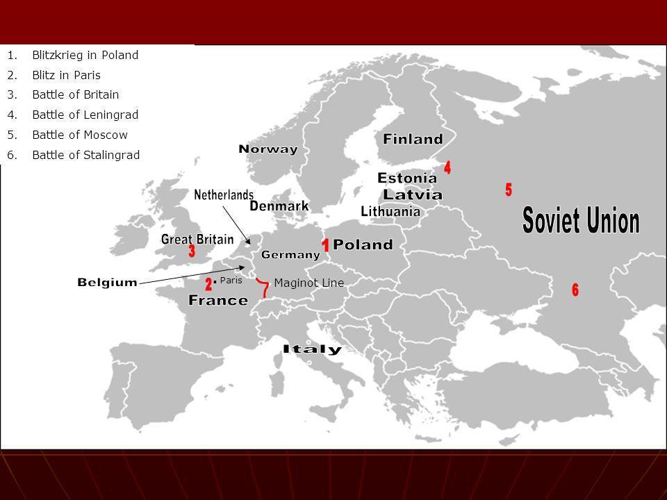 Finland Norway 4 Estonia 5 Netherlands Latvia Denmark Lithuania