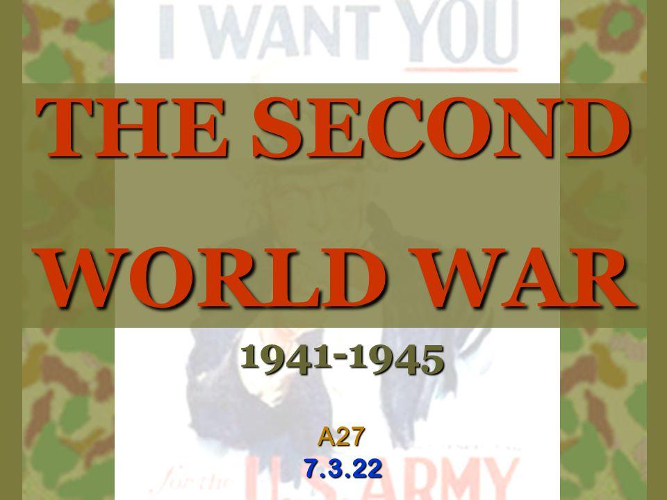 THE SECOND WORLD WAR http://www.printmini.com/printables/mil/index.shtml (camo) 1941-1945.
