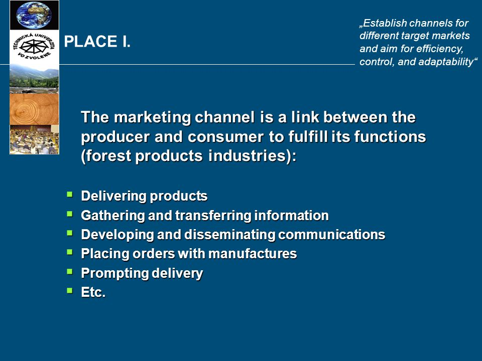 06.04.2017 DISCUSSION. WHICH (GREEN) MARKETING COMMUNICATION MIX ARE YOU CONSIDERING IN YOUR MARKETING (BUSINESS) PLAN