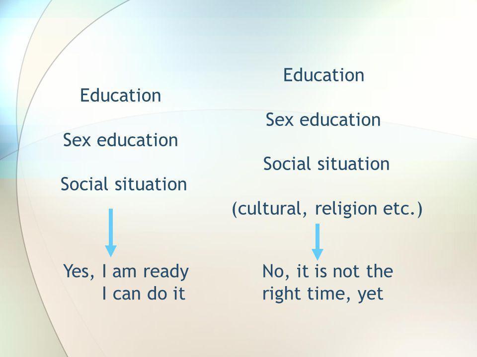 (cultural, religion etc.)