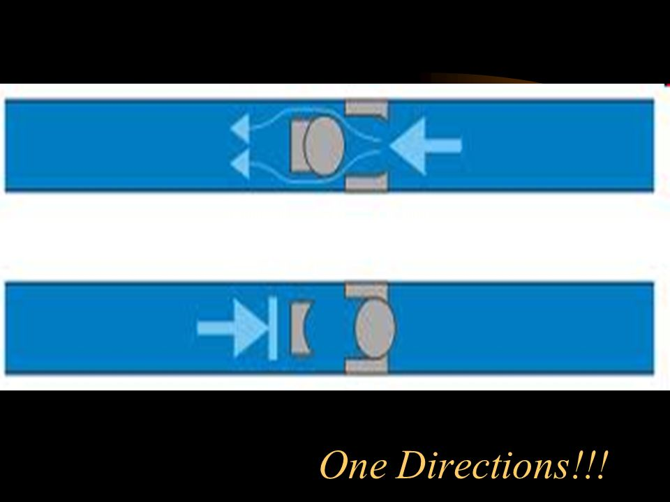 One Directions!!!