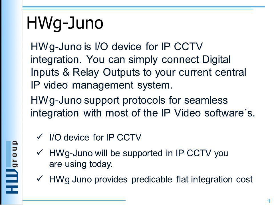 HWg-Juno