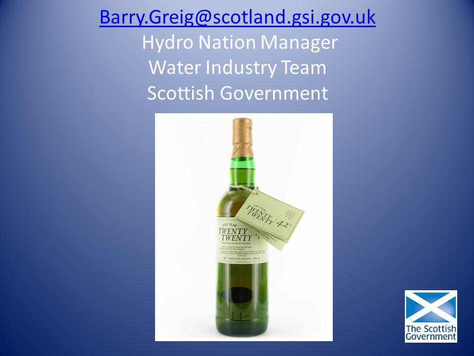 Barry. Greig@scotland. gsi. gov