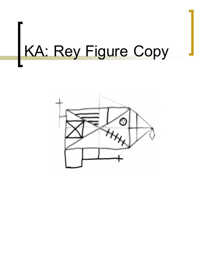 KA: Rey Figure Copy