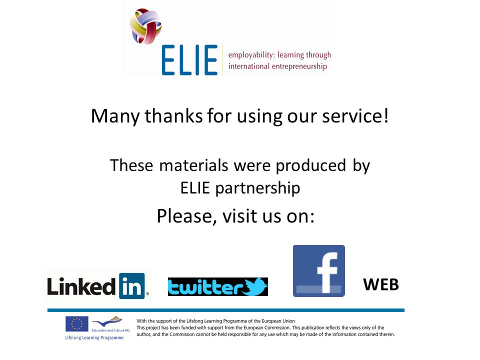 Many thanks for using our service