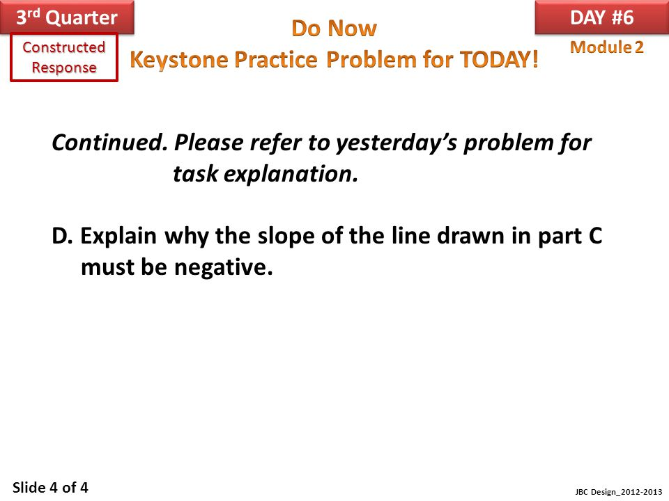 Continued. Please refer to yesterday's problem for task explanation.