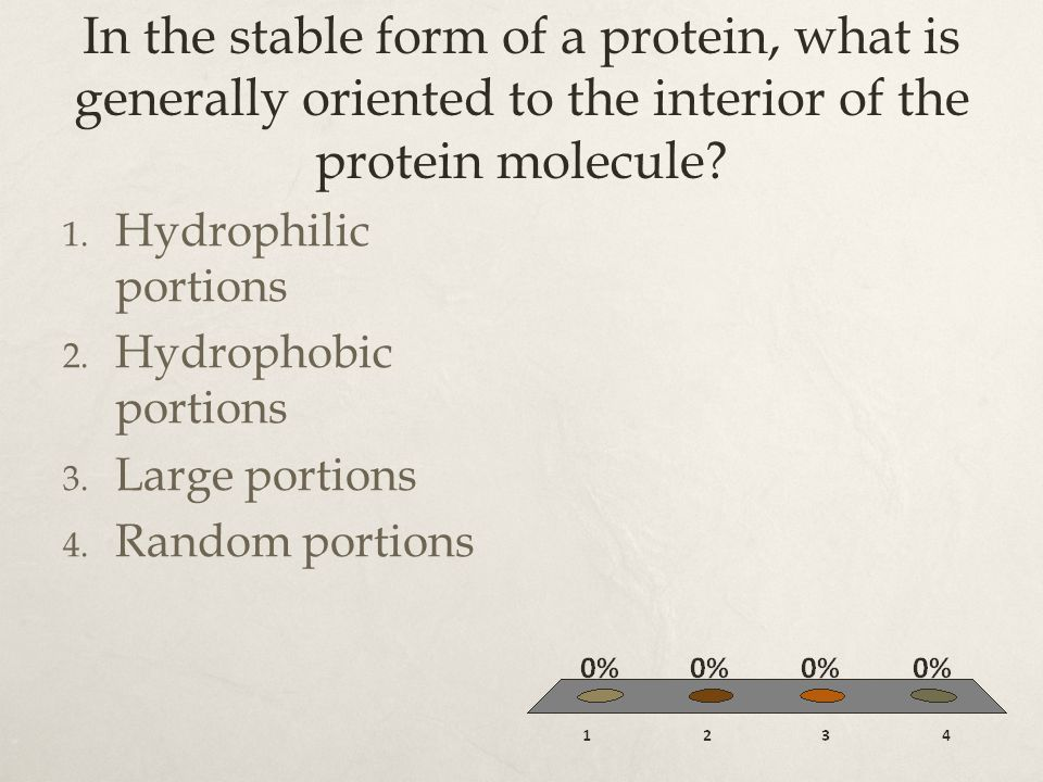 Ms. Napolitano Honors Biology - ppt download