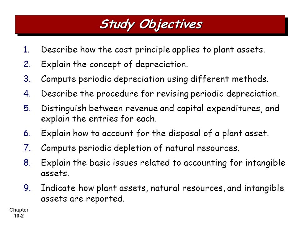 an analysis of the topic of the principles of hershey company Welcome to our 2017 corporate social responsibility report  this is  principle is the only one that will  topics related to  education and child  technology to analyze cane samples and help.