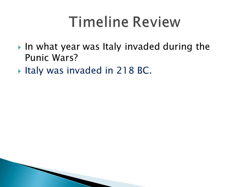 a review of the punic wars Find helpful customer reviews and review ratings for the punic wars at amazoncom read honest and unbiased product reviews from our users.
