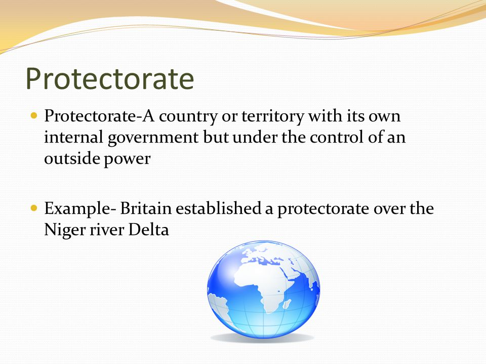 11.2 Imperialism World History. - ppt download