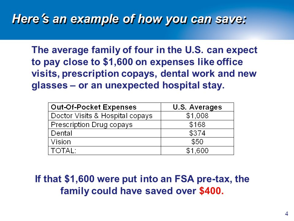 Here's an example of how you can save: