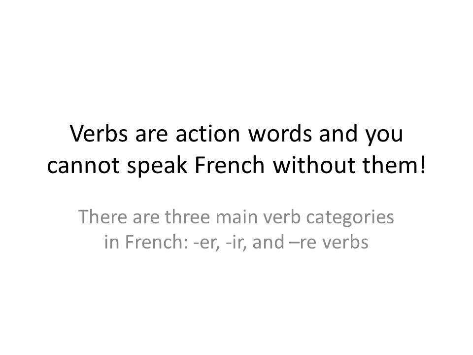 essayer a essayer de French verb conjugation for essayer and synonym for verb essayer conjugate verb essayer at all tenses conjugation au masculin à la voix active avec l'auxiliaire avoir.