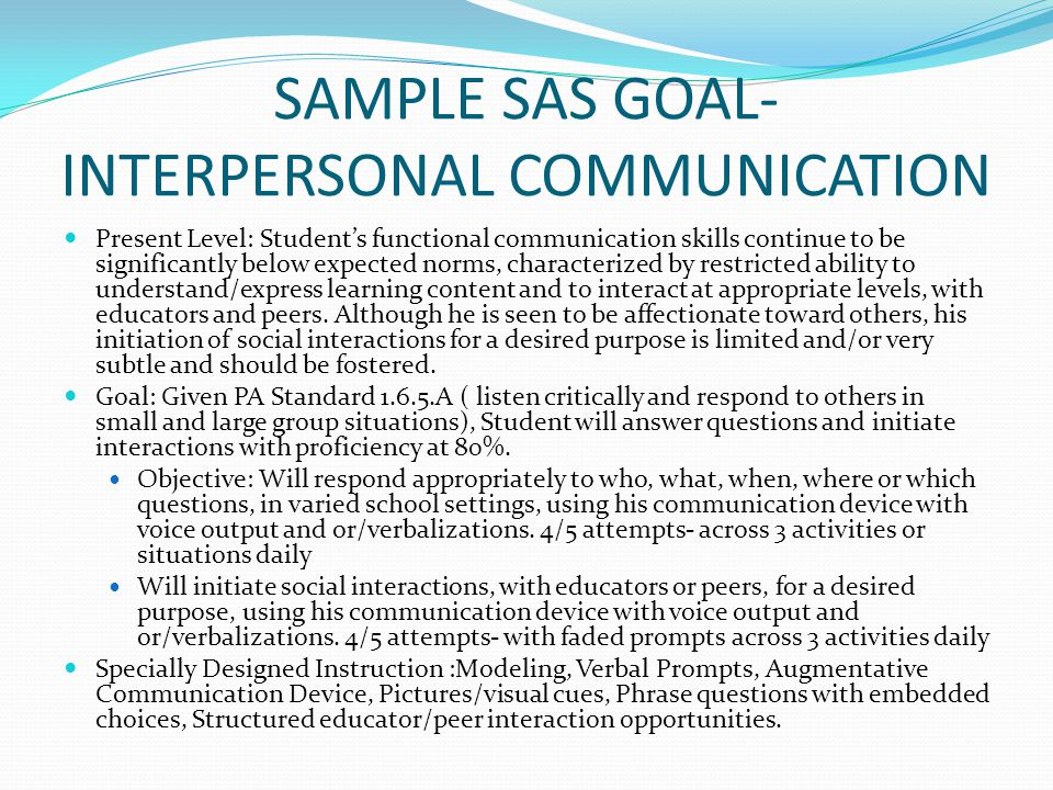 interpersonal communication journal entry 1 Interpersonal communication journal interpersonal communication experiment papers: during the course of the semester we will be reading about and discussing various communication skills.