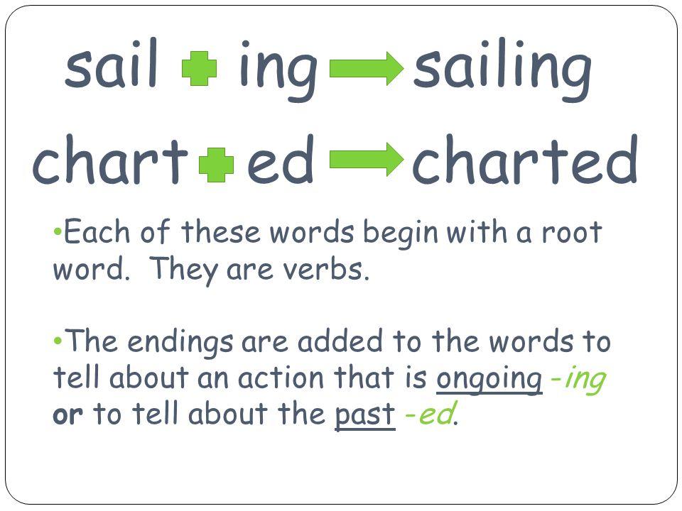 sail ing sailing chart ed charted