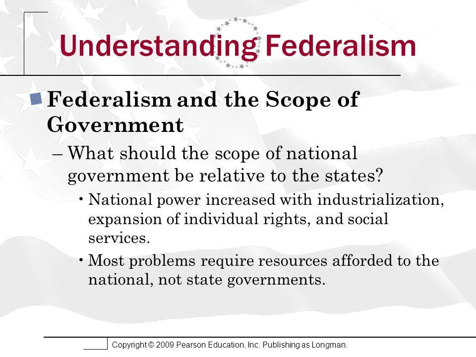 Internationalism (Key Concepts in American History)