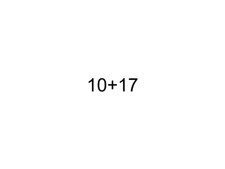 10+17
