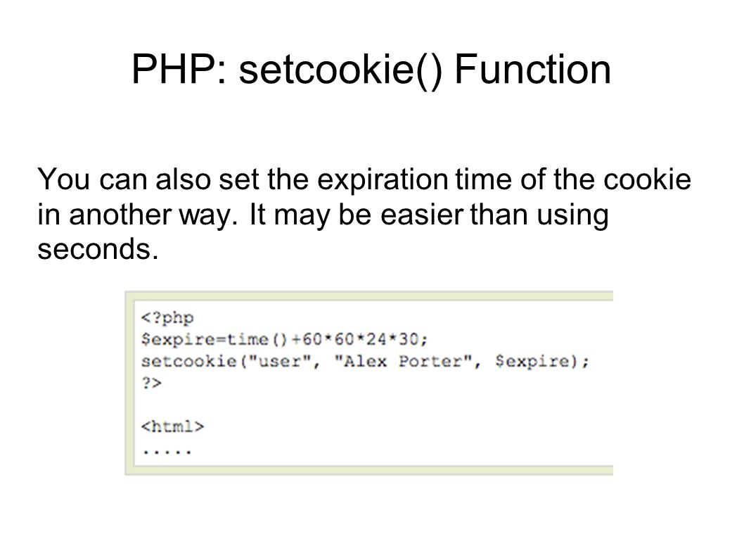 Php timestamp to date online in Australia