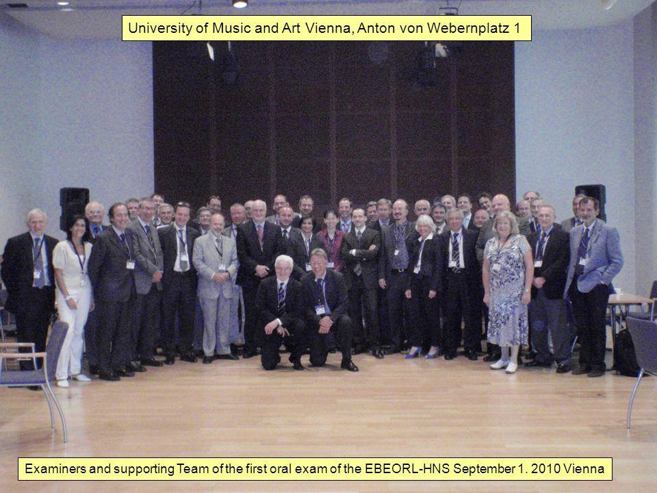 University of Music and Art Vienna, Anton von Webernplatz 1