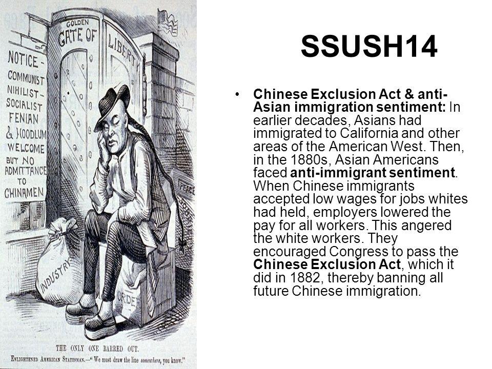 SSUSH14