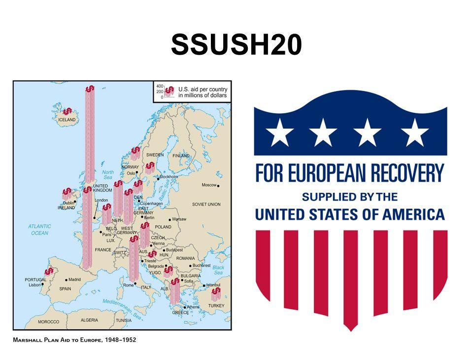 SSUSH20