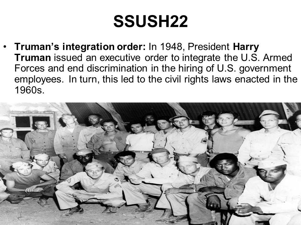 SSUSH22