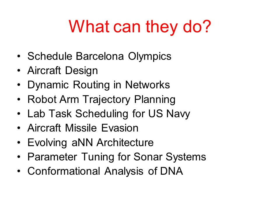 What can they do Schedule Barcelona Olympics Aircraft Design