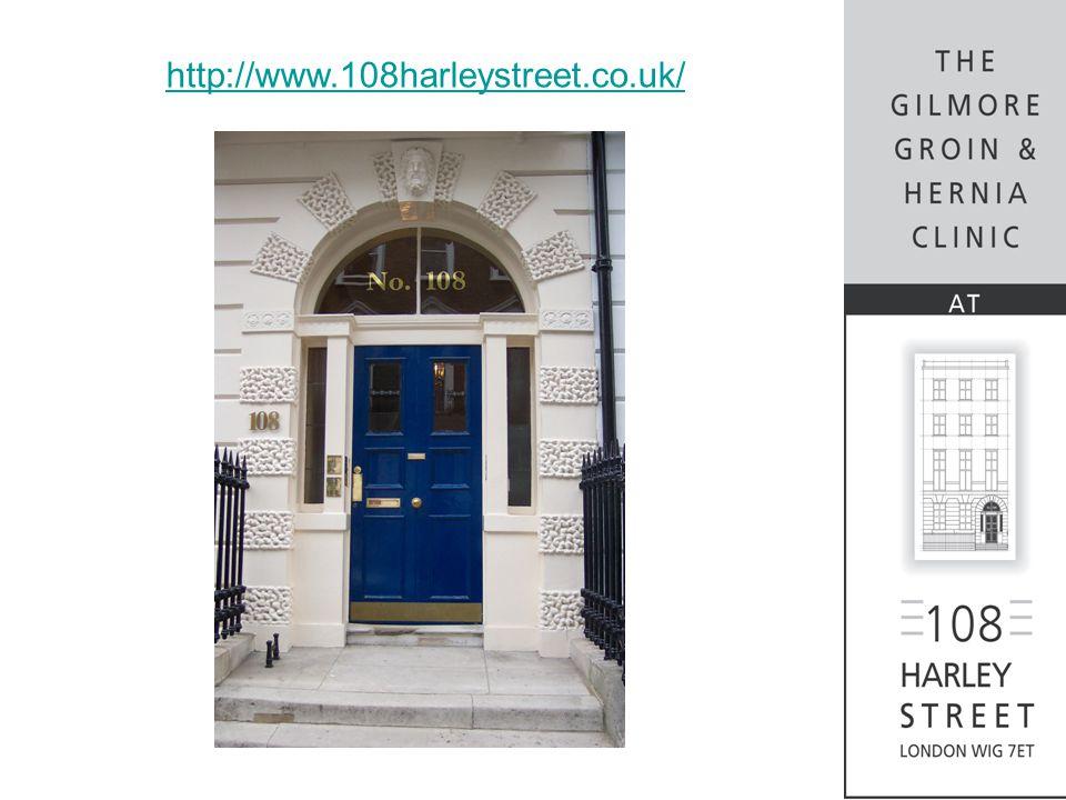 http://www.108harleystreet.co.uk/