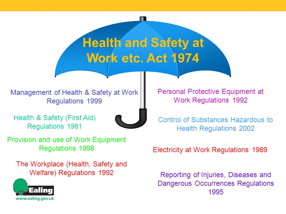health and safety law Health and safety representative, in relation to a worker state or territory industrial law has the same meaning as it has in the fair work act.