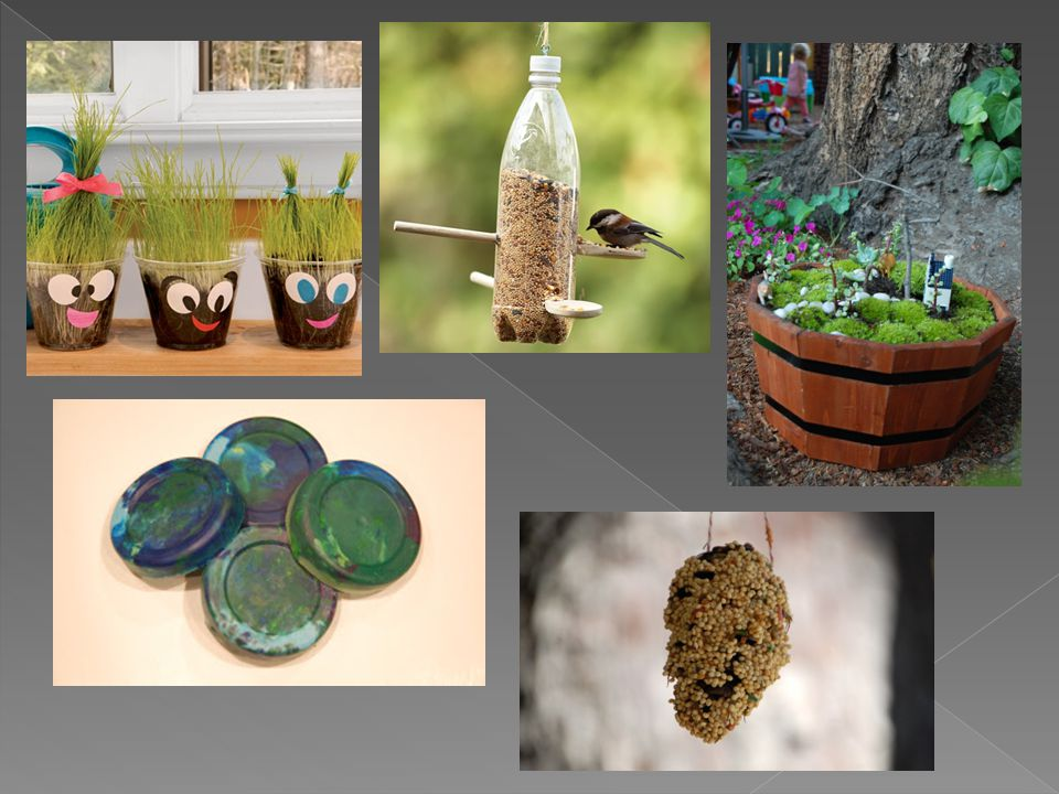 http://spoonful.com/ http://tinkerlab.com/two-creative-outdoor-activities/ http://tinkerlab.com/fairy-garden/