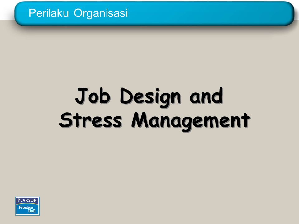 Objective of HR Strategy
