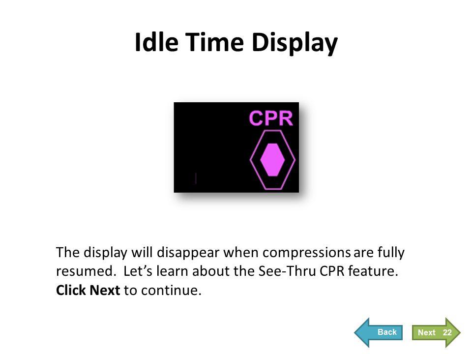 See-Thru CPR