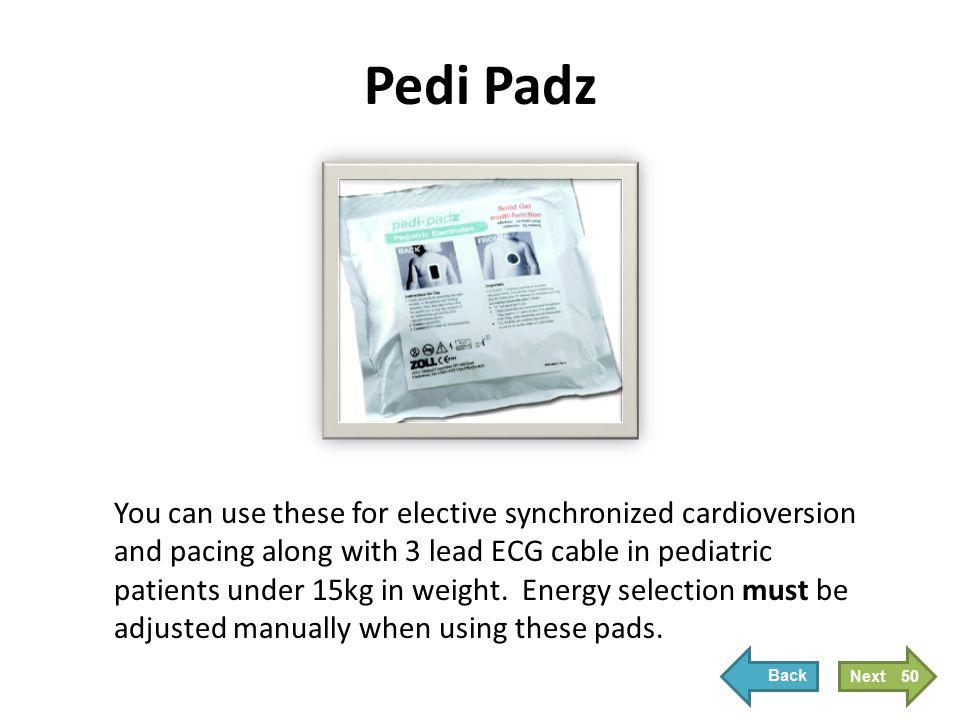 Paddles and Internal Handles