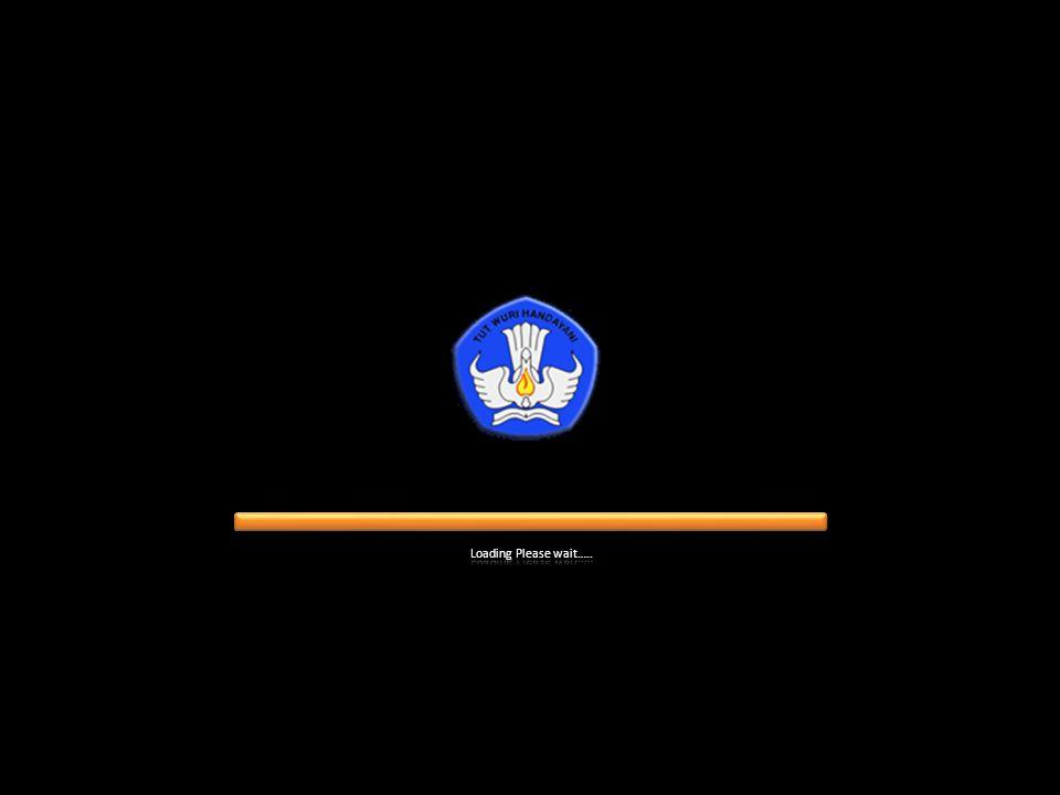 Loading Please wait…..