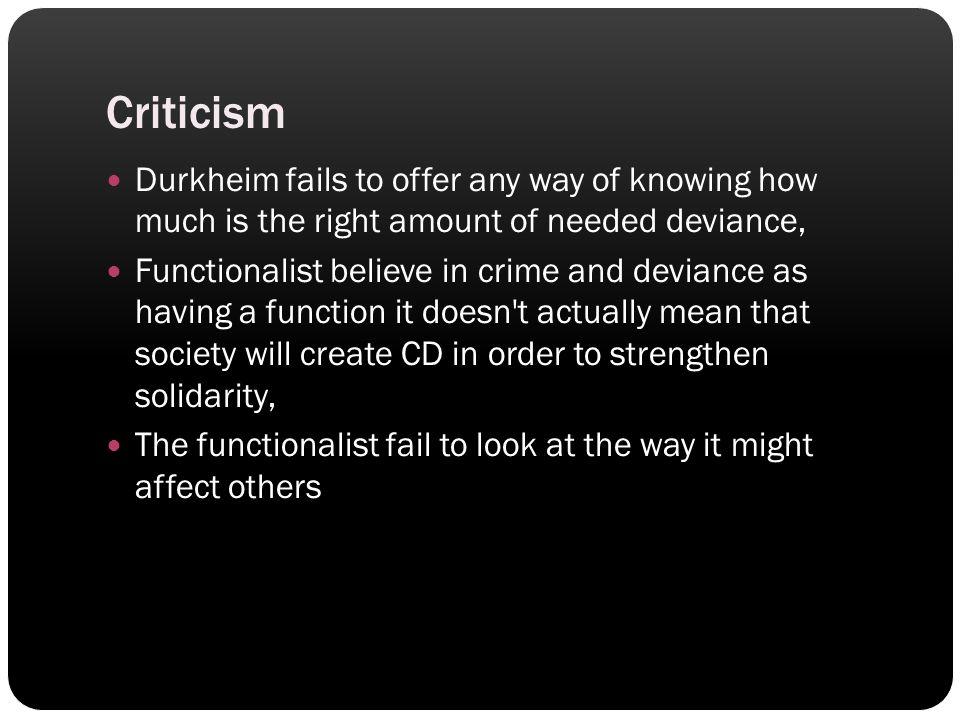 ````` ` 11111111111 ww w1111111111111111111111111111111111111111 Criticism