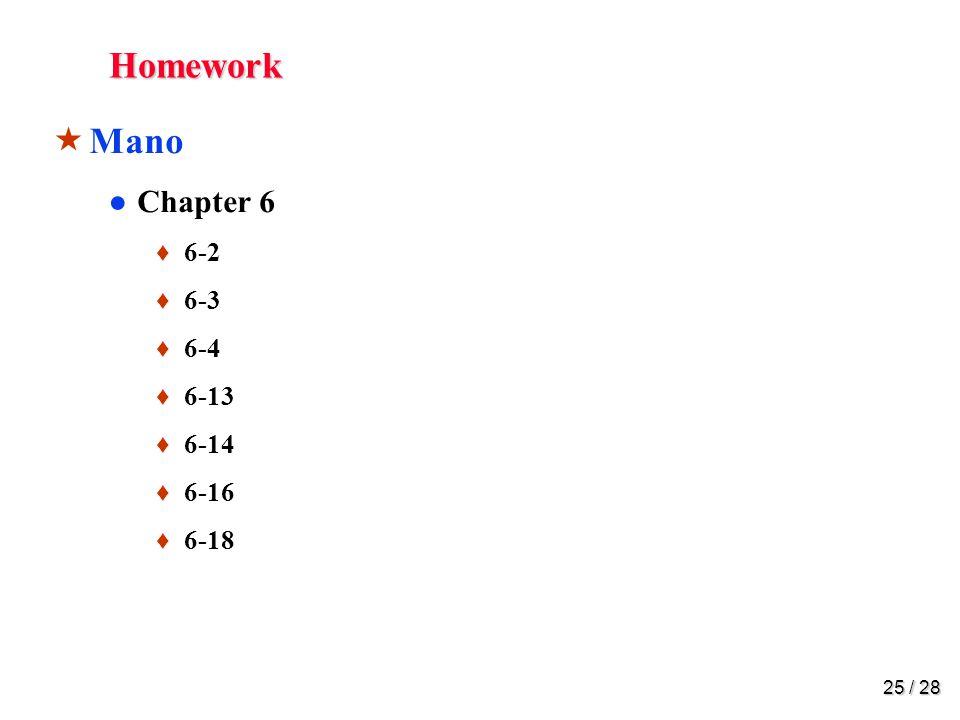 Homework 6-2.
