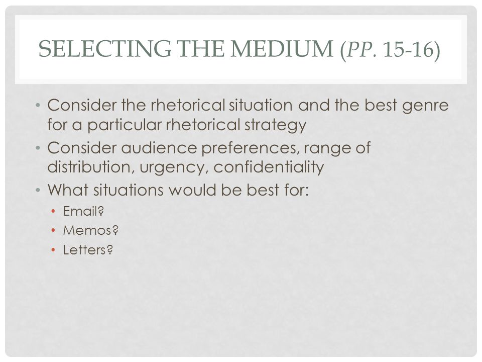 Strategy Memos. Annual Audit Manual—Table Of Contents Audit Memos
