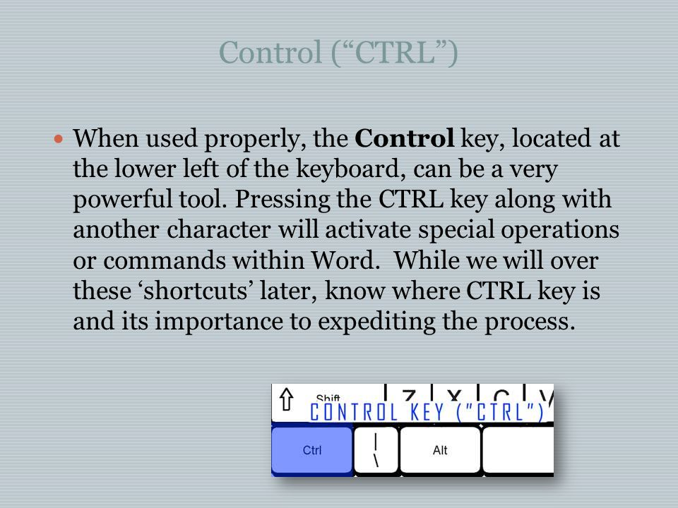 control key and word Ctrl + f2 = choose the and press the function key to which you want whenever you want to open this program you press this function key function keys.