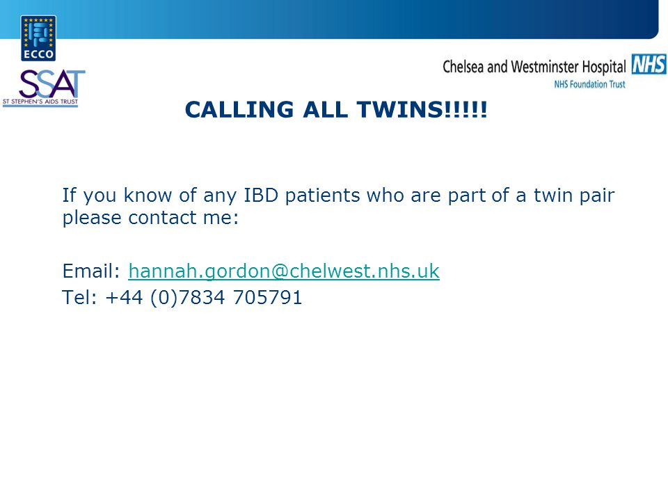 CALLING ALL TWINS!!!!!