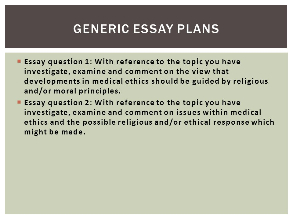 synonym morals principles influence starter ppt  generic essay plans