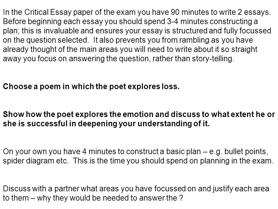 Compare And Contrast High School And College Essay Persuasive Essay About Divorce Essay Thesis Example also High School Graduation Essay Persuasive Essays Divorce Essay About English Language
