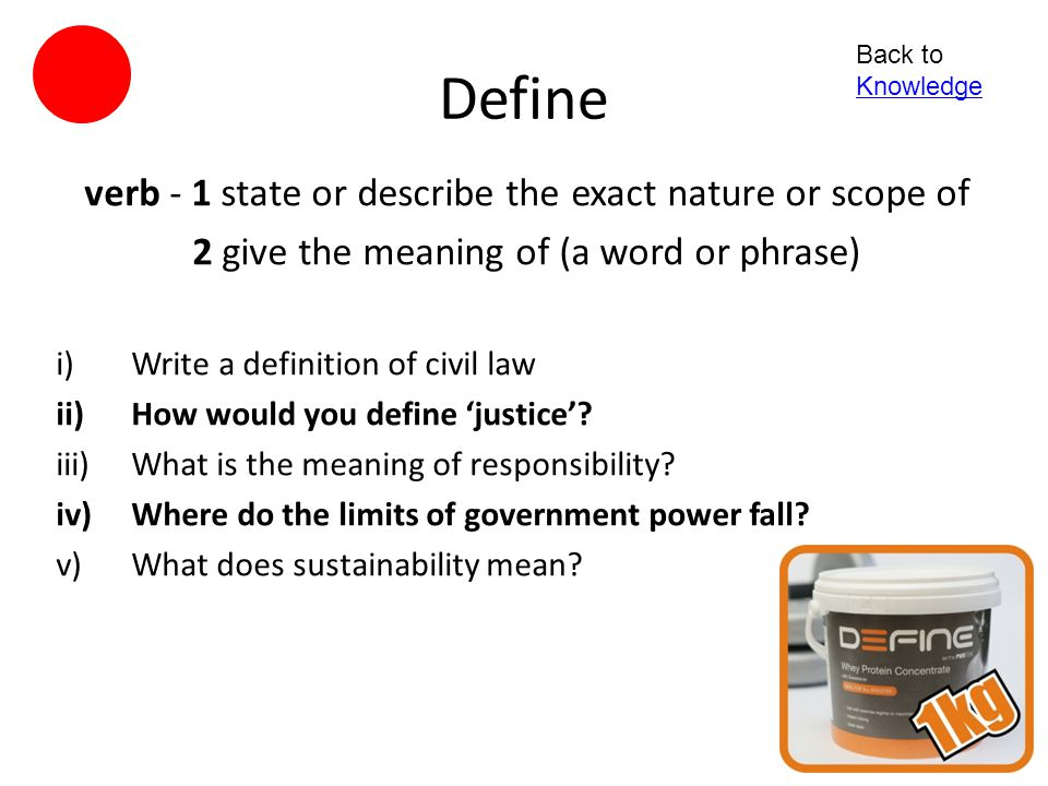 the definition and overview of the submerged state in the government A short summary of john locke's locke's second treatise on civil government in the state of nature.