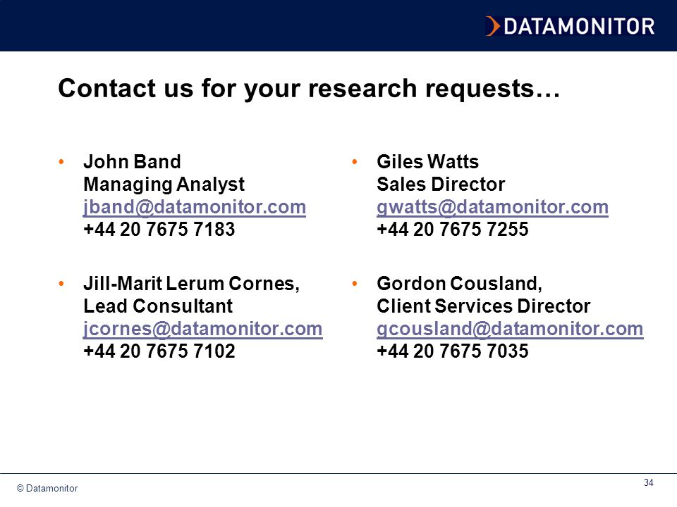 Contact us for your research requests…